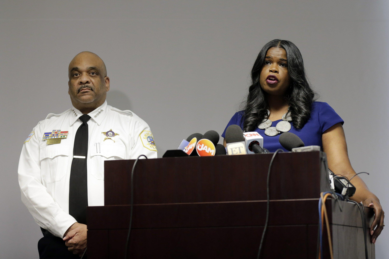 Smollett case tests relationship between police, prosecutors