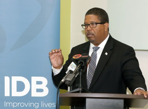 New IDB publication highlights public sector weaknesses