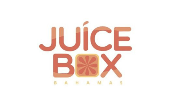 'Juice Box' pushes a healthier option in the inner city