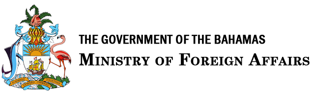 Foreign Affairs: The Bahamas enjoys excellent relations with US, China