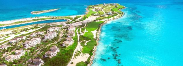 Grand Isle opens $4 million beach club