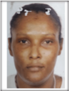Police seeking the public's help in locating missing female