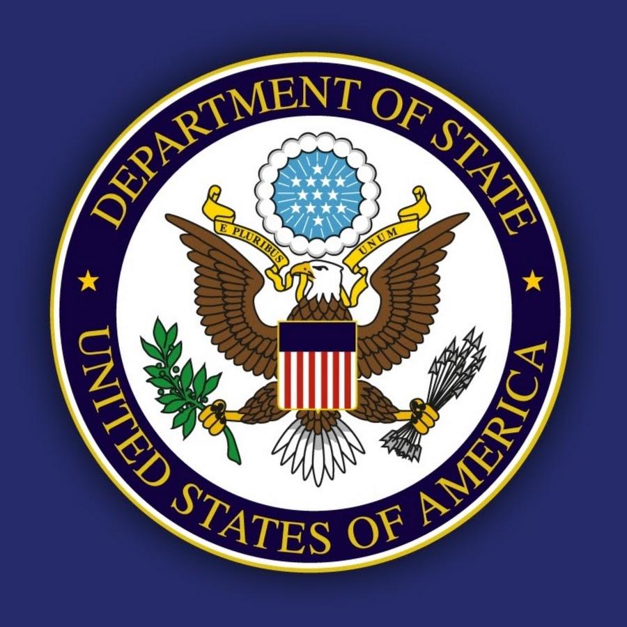 U.S. maintains 'increase caution' advisory on Bahamas