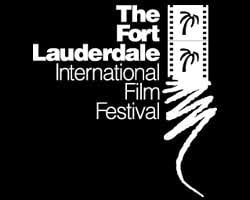 Fort Lauderdale International Film Festival partners with Grand Isle Resort & Spa for the third stop of the Pigs of Paradise world tour
