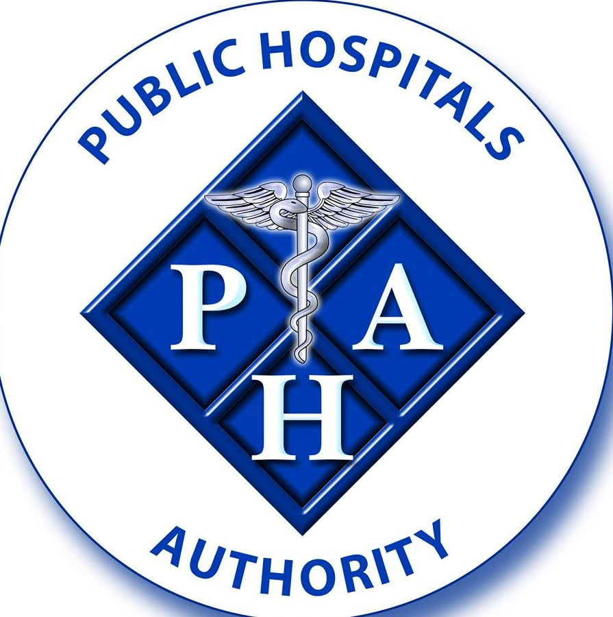 PHA:  Six of 15 victims assessed after shooting in stable condition, one critical