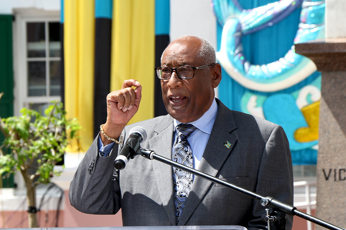 Governor General urges citizens to unite in solidarity