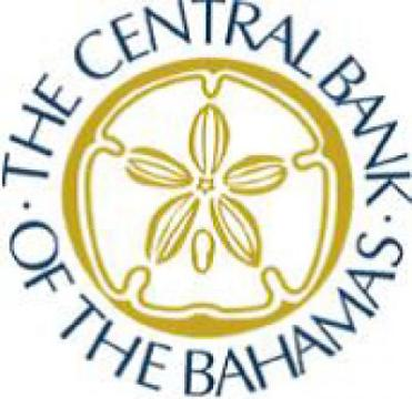 Central Bank: Economic growth to be 'subdued' in 2020 with employment conditions expected to 'dampen'
