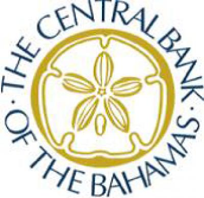 Uptick in inflation, the result of VAT hike and global oil prices says Central Bank