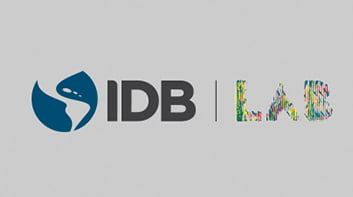 IDB announces approval of the first Caribbean Marine Waste Reception and Processing Facility