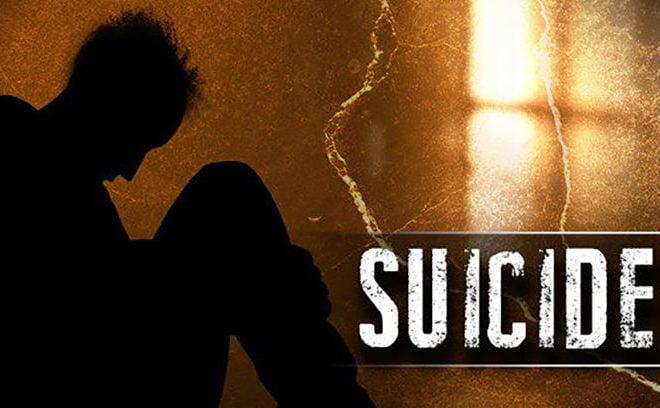 Police investigate suspected suicide in Grand Bahama