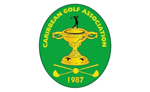 Bahamas hosting Caribbean Amateur Junior Golf Championships
