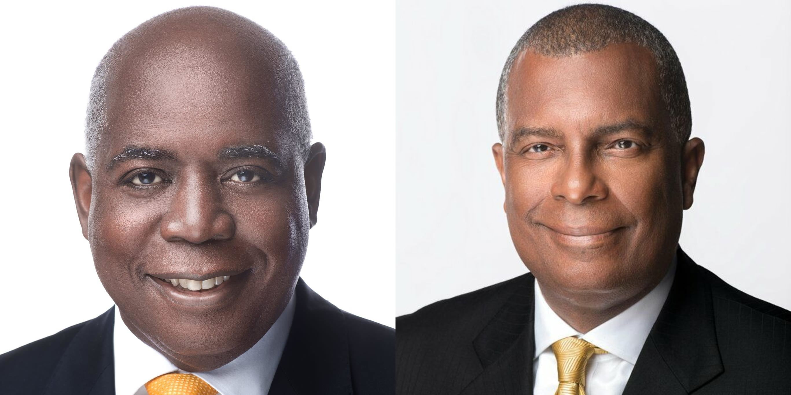 PLP leader, chairman discourage leadership contest