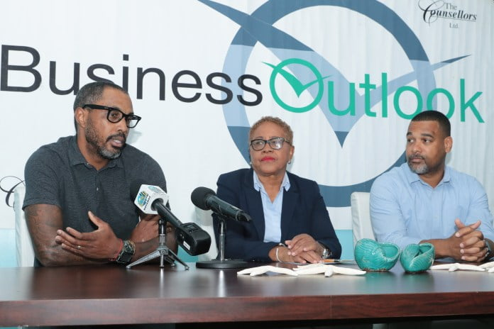 Abaco Business Outlook slated for Sept. 5th