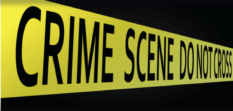 Two shot dead in Abaco, Eleuthera