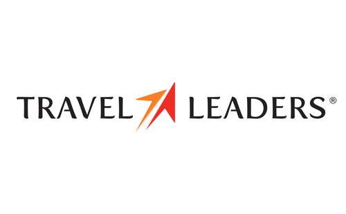 Travel Group Partners with Bahamas Tourism To Encourage Travel To Unaffected Islands