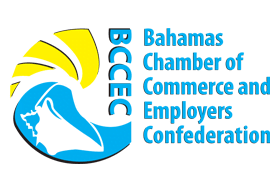 BCCEC officially announces launch of Restore Bahamas. $450,000 raised thus far to help defray restoration costs