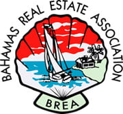 BREA president cautions against 'panic selling' in the wake of Dorian