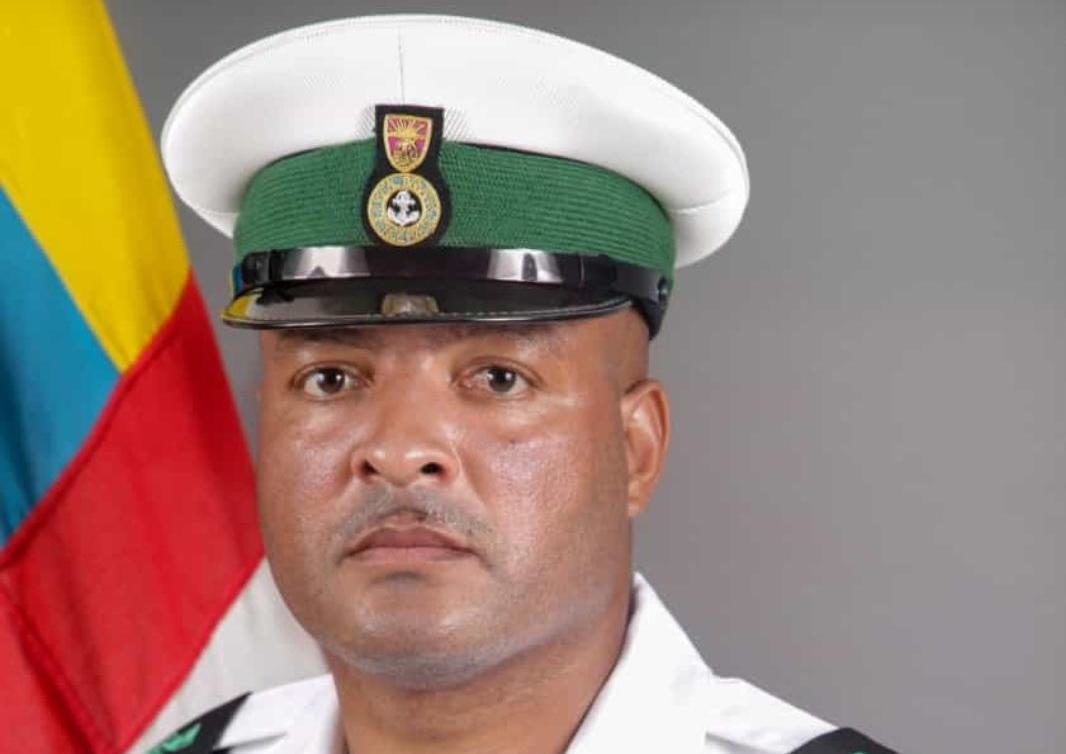 RBDF petty officer dies in hospital following cardiac arrest in Abaco