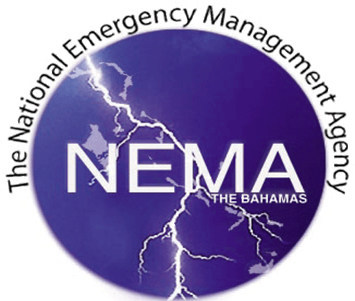 NEMA partners with U.S. Dept. of Defense to test hurricane response
