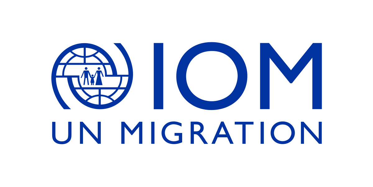 IOM launches $10m funding appeal for Hurricane Dorian relief