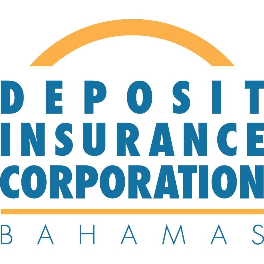Deposit Insurance Corporation- B-dollar accounts increase by nearly 14,000 in 2018