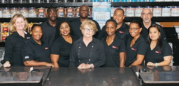 Grand Bahama paint retailer in second 'heartbreak' after Dorian destruction