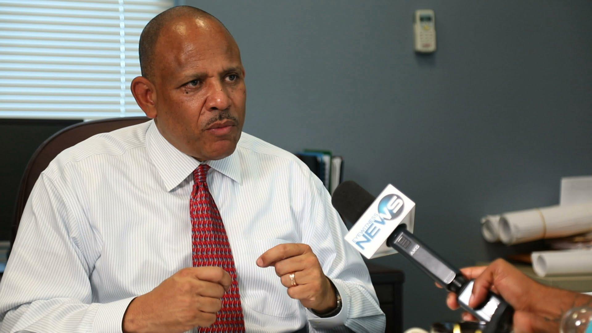 Coronavirus update: Govt. finalizing plans to quarantine Bahamian students