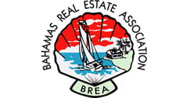 BREA looking to 'freshen up' Real Estate Act