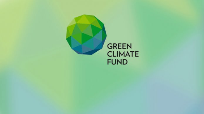 Henfield: Create a czar for Green Climate Fund