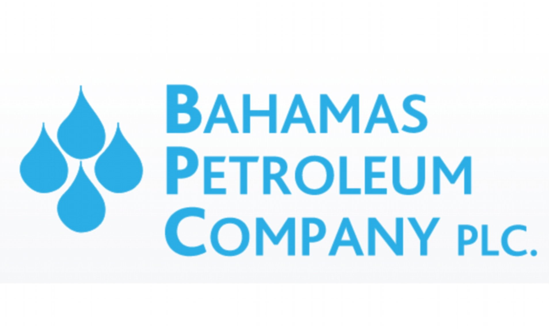 Bahamas Petroleum Company signs service agreement with Baker Hughes GE