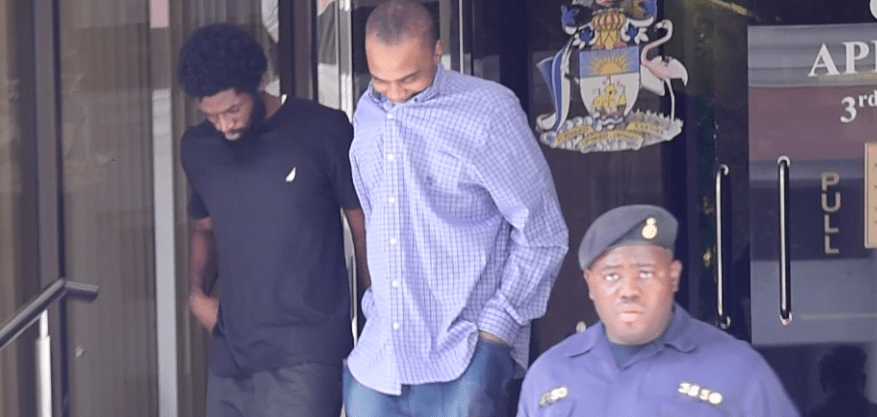 Goodman appeal adjourned for March 2020