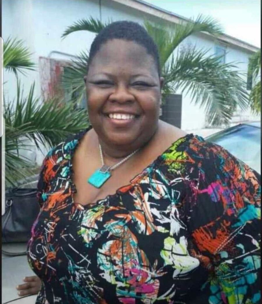 Exuma traffic fatality claims the life of beloved educator