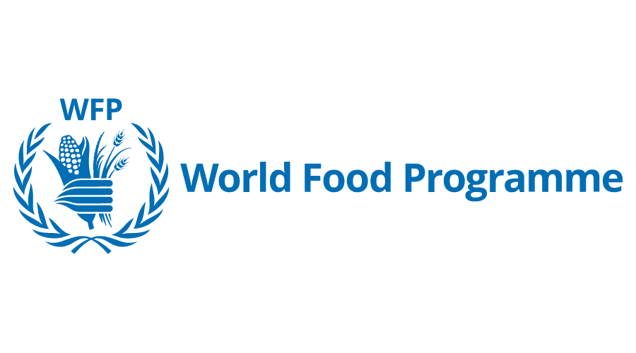 World Food Programme preparing exit from Bahamas