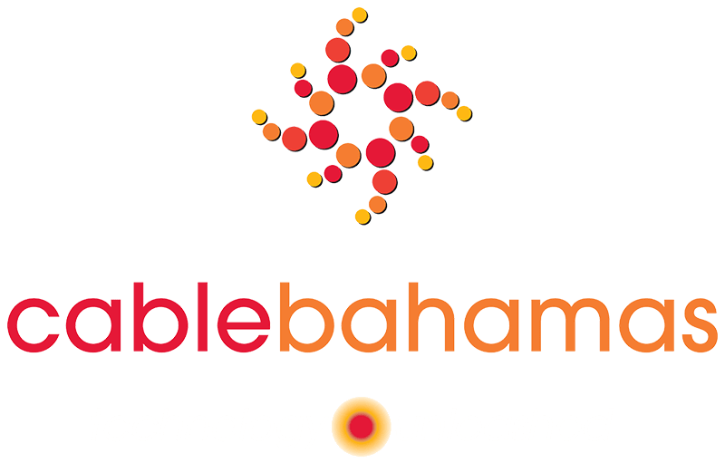 Cable Bahamas Group sees 'significant' demand for data across fixed and wireless networks