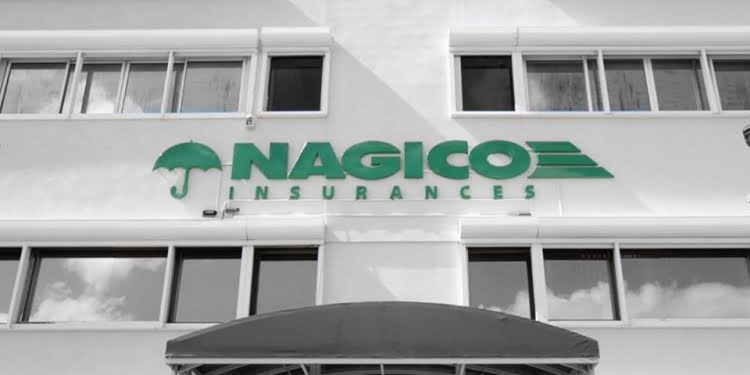 NAGICO Bahamas paid out 'tens of millions of dollars' in Dorian insurance claims