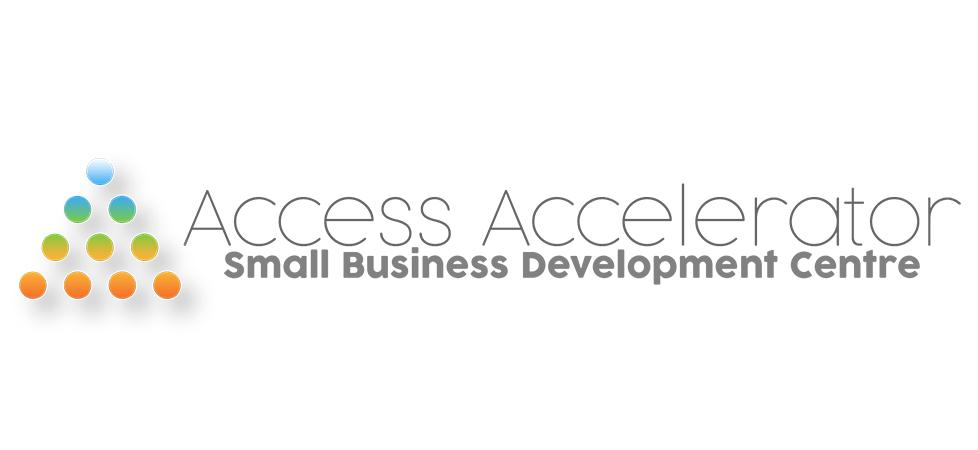 Access Accelerator set to launch new digital platform next month