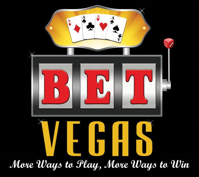 Judge orders Bet Vegas shut down within three months