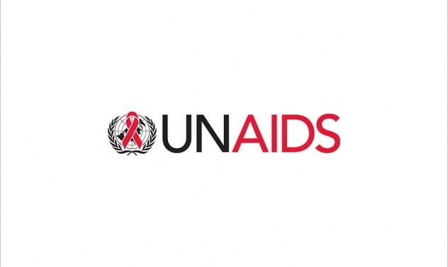 UN report: Only 52 percent of HIV-positive people in the country seeking treatment