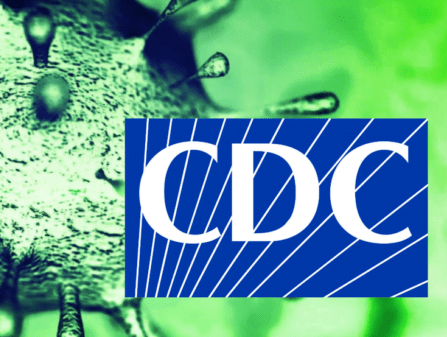 CDC: Caribbean region faces resource challenges with COVID-19 management