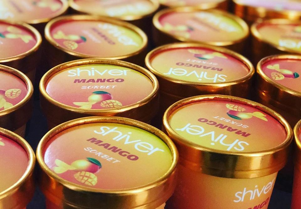 Bahamian icecream brand secures automated plant