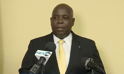 Davis: Bahamians have sacrificed enough