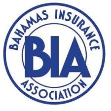 "Insurance brokers assoc. urges ""personal responsibility"" ahead of hurricane season"