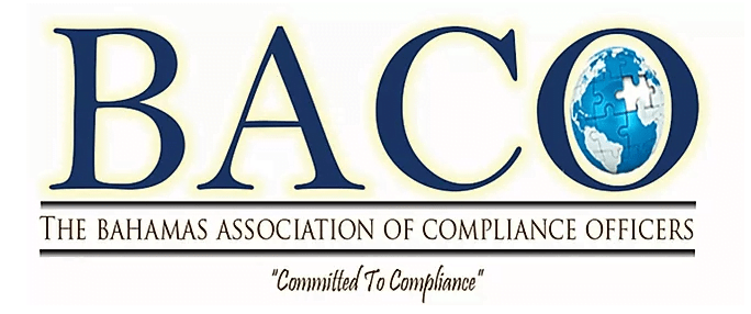 Compliance officers announce new executive committee