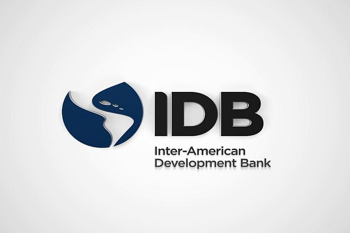 IDB Bahamas Hosts International Webinar on Post Disaster Reconstruction