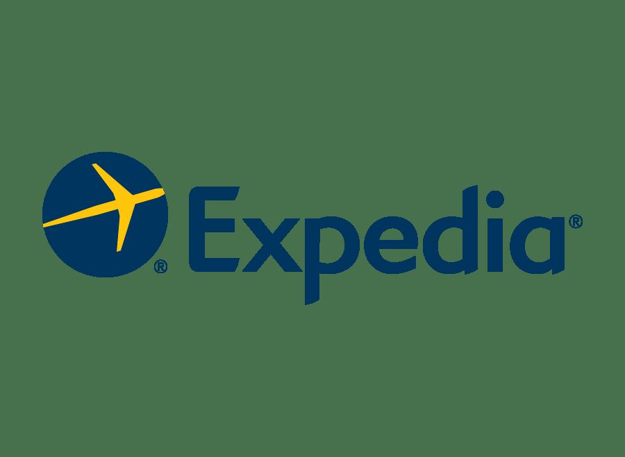 Expedia travelers eyeing Bahamas July reopen