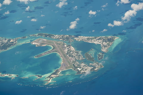 New coronavirus infections, hospitalizations decline on Grand Bahama