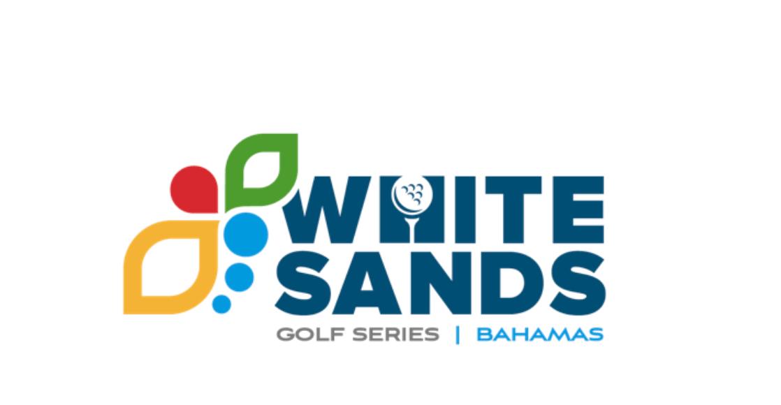 Bahamas Ministry of Tourism announces Virtual Golf Shootout on YouTube