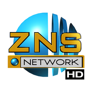 ZNS Evening News moves to Grand Bahama following COVID-19 exposure at Nassau headquarters