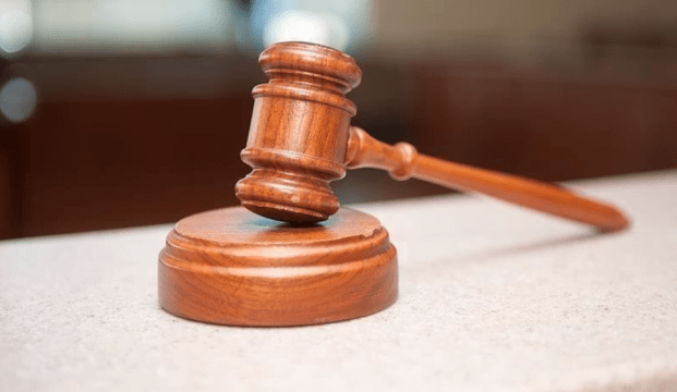 Teenage trio arraigned on robbery charges
