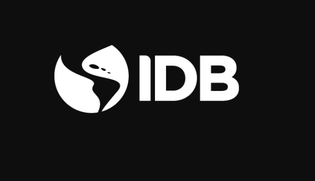 IDB urges govt. to insure public sector infrastructure